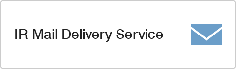 IR Mail Delivery Service