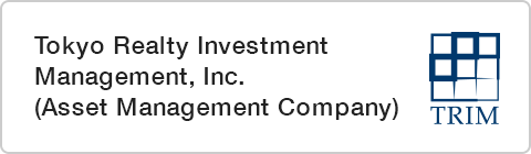 Japan Prime Realty Investment Corporation - JPR