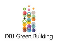 DBJ Green Building 認証